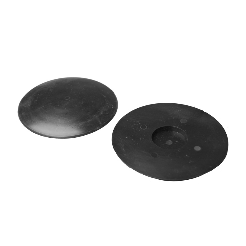 3025-026C Curved Spacer Disc for ShoreStation Winch Tube
