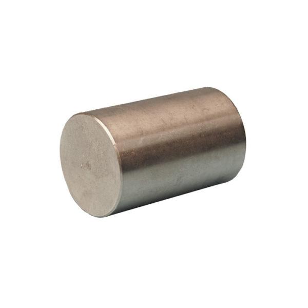 3025-026H Solid Pin for ShoreStation Boat Lift