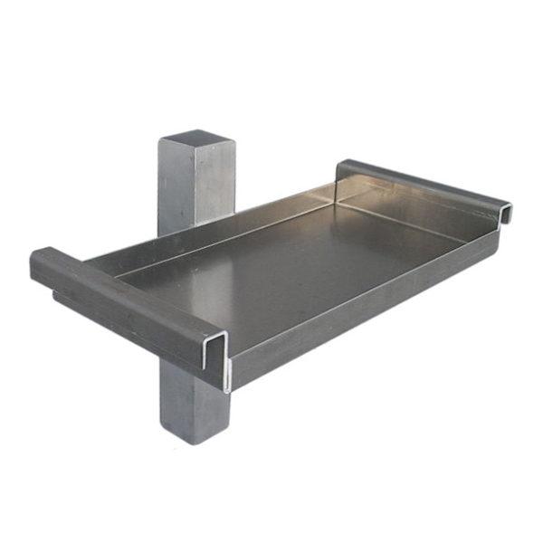 4050-003 Battery Tray Kit